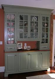 kitchen cabinet white oak wood dark roast amesbury door kitchen