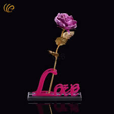 compare prices on best love flowers online shopping buy low price
