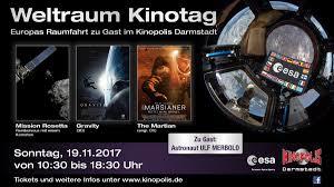 Kinopolis Bonn Bad Godesberg Kinopolis Hashtag On Twitter