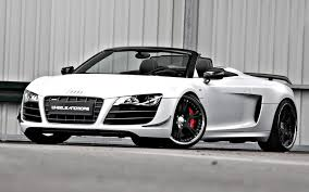 audi r8 gt for sale 2012 audi r8 gt spyder triade bianco by wheelsandmore review