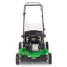 amazon com lawn boy 10730 21 inch 6 5 gross torque kohler xt6