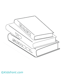 free coloring pages note book coloring pages kids print