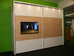 Fernseher Im Bad Fernseher In Wand Einbauen Gallery Of Fernseher Wand Montieren
