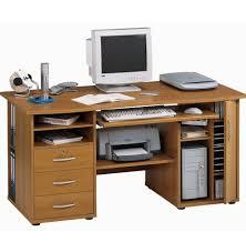 perfect double computer desk on double computer desk image ideas