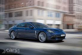 widebody porsche panamera porsche panamera custom options