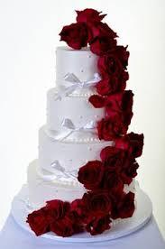 Wedding Cake Las Vegas Pastry Palace Las Vegas Wedding Cake 1108 U2013 Butterflies