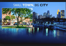 benefits of a small town vs big town practice the dental business