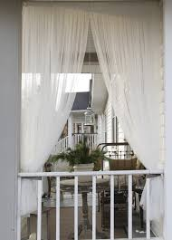 102 best outdoor curtains images on pinterest outdoor curtains