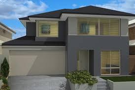 perth narrow lot homes 12m designs renowned