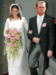 chagne wedding dress coleen mcloughlin does dress change at wedding celebsnow