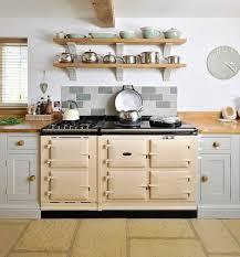 design ã fen chestha vintage küche idee