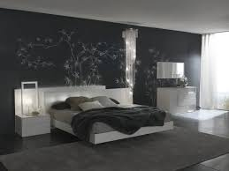 bedroom grey bedroom paint staggering images design and white