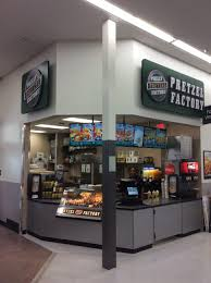 target morrisville nc black friday hours find a location philly pretzel factory philly pretzel factory