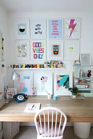 100 Design My Own Room by Littlebigbell Gallery Walls How To Create Colourful Gallery Walls