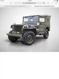 military jeep png search light lighting roger a deakins