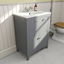 600 Vanity Unit Best 25 Grey Vanity Unit Ideas On Pinterest Small Vanity Unit