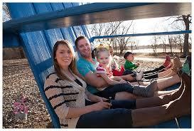 Photographers Wichita Ks Wichita Family Photography Memories Park Marking The Moment