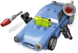 fin mcmissle cars tagged finn mcmissile brickset lego set guide and database