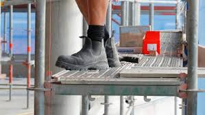 s steel cap boots nz fired for failing to wear steel capped boots wins 9600 for