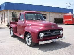 Classic Ford Truck Accessories - auto repairs allen texas custom concepts 214 547 8468
