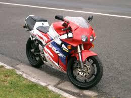 honda sports bikes 600cc 250cc sportsbikes bemoto