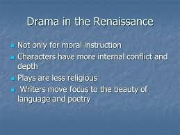 the renaissance period the renaissance rebirth of intellectual and