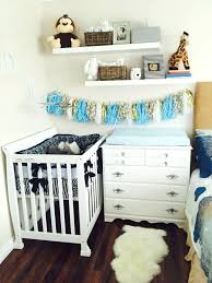 mini crib and changing table mini changing tables 360giaitri info