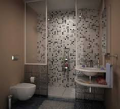 bathroom showers tile ideas cottage bathroom shower ideas curtain for design only images