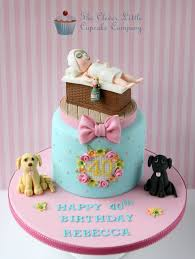 birthday cakes images spa birthday cake for girls spa themed