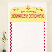 personalised wedding backdrop uk booth personalised photo backdrop confetti co uk
