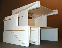 Model Home Ideas Decorating by Architecture Best How To Make An Architectural Model Wonderful
