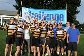 About Our Team Mountain Health Center Ct Challenge U2013 2017