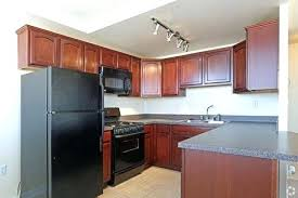1 bedroom apartments near vcu apartments for rent richmond va 3 bedroom apartments for rent in