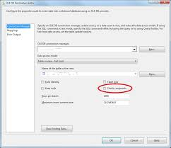 find all foreign keys referencing a table sql server sql server temporarily disable all foreign key constraints stack