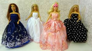 disney princess doll cinderella rapunzel jasmine snow white