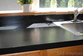 cabinet protective top coat rustoleum countertop protective top coat lovely on intended for
