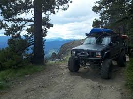 diesel jeep cherokee jeep cherokee diesel expedition vehicle expedition stuff
