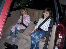porsche 911 car seats 83 911sc child seat problems page 4 pelican parts