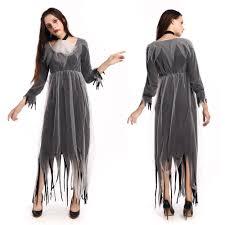 halloween ghost bride costume online get cheap fancy dress brides aliexpress com alibaba group