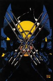 wolverine s claws marvel are wolverine s claws shrinking science fiction