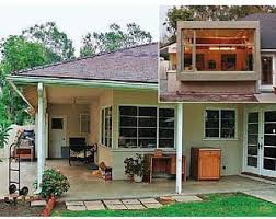 Average Cost To Build A Sunroom Sunroom Additions Vs Conventional Stick Built Additions