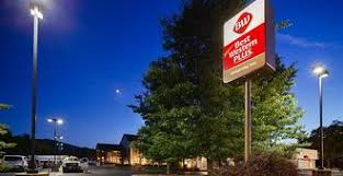 hotels olean ny 14 best hotels in olean hotels from 79 kayak