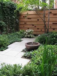 25 beautiful courtyard ideas ideas on small garden best 25 small water features ideas on small water