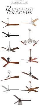 how to measure a ceiling fan ceiling fan 49 fresh cheap ceiling fans design catalog sets full hd