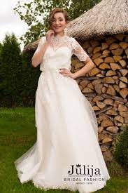 loft wedding dress 1 2 wholesale wedding dresses julija