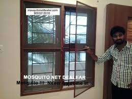 mosquito blinds for windows home decorating interior design