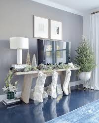 in livingroom boho glam living room tour tips for easy