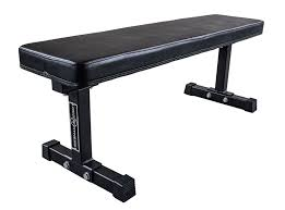 7 best weight benches 2017 reviews and top picks