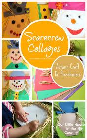 thanksgiving day crafts for toddlers 172 best kids imagination station images on pinterest modeling