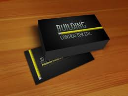 Company Message On Business Cards 35 Best Legacy Builders Images On Pinterest Business Cards